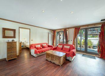 Thumbnail Apartment for sale in 722 Portes Du Courchevel, Savoie, Rhône-Alpes, France