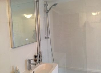 Thumbnail 2 bed terraced house to rent in Tonsley Road, Wandsworth, London, Greater London
