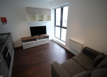 Thumbnail 1 bedroom property to rent in Piccadilly, York
