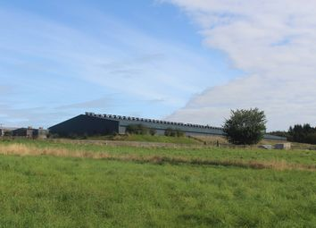Thumbnail Land for sale in Fetternear, Inverurie