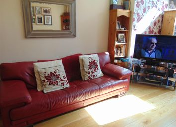 Thumbnail 2 bed terraced house for sale in Patricia Close, Burnham, Slough