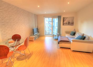 2 bed flat for sale in Taylorson Street South, Salford M5