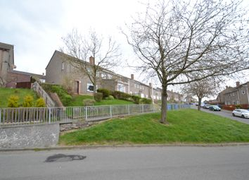 Thumbnail 3 bed semi-detached house for sale in Pentland Terrace, Dunfermline, Fife