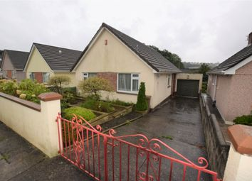 3 bed detached bungalow for sale in Bearsdown Road, Eggbuckland, Plymouth PL6