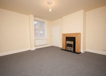 Thumbnail 2 bed terraced house to rent in Alkington Road, Whitchurch