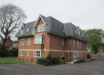 Thumbnail 2 bedroom flat to rent in Centurion Court, Watling Street Road, Fulwood,