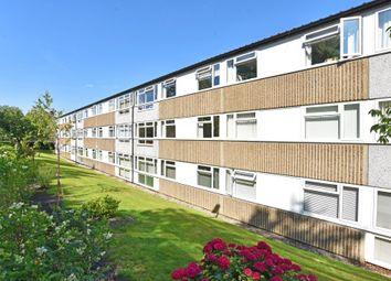 2 bed flat for sale in Beechwood Court, Queen's Road, Harrogate HG2