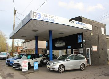 Thumbnail Office to let in 1st Floor Offices, Rudgwick Garage, Loxwood Road, Rudgwick
