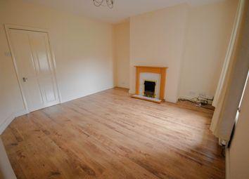 Thumbnail 1 bedroom flat to rent in Cadman Street, Mosborough, Sheffield