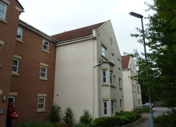 Thumbnail 2 bed flat for sale in Cunningham Court Sedgefield, Stockton-On-Tees
