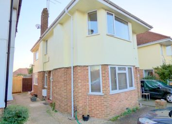 Thumbnail 2 bed flat to rent in Ardingly Drive, Goring-By-Sea, Worthing