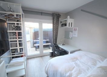 4 bed terraced house to rent in Joshua Street, Langdon Park, London E14