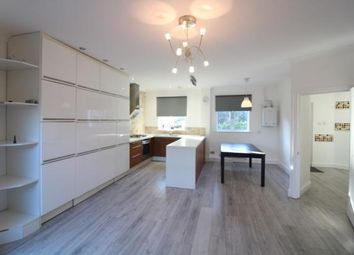 Thumbnail 3 bed town house to rent in Maiden Place, Dartmouth Park