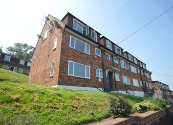 Thumbnail 2 bedroom flat to rent in Bradham Court, Exmouth