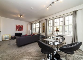 Thumbnail 2 bed flat for sale in 364 Wandsworth Road, Clapham