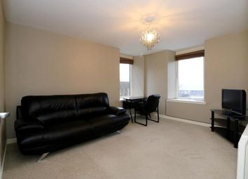 Thumbnail 2 bed flat to rent in Crescent Lane, Dundee