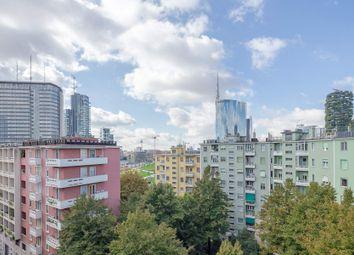 Thumbnail 2 bed apartment for sale in Via Alessandro Paoli, 20124 Milano MI, Italy