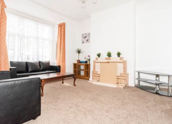 3 bed semi-detached house to rent in Horsham Avenue, London N12