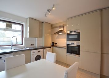 Thumbnail 2 bed maisonette to rent in Brunswick House, 36 Dollis Ave, Finchley, London