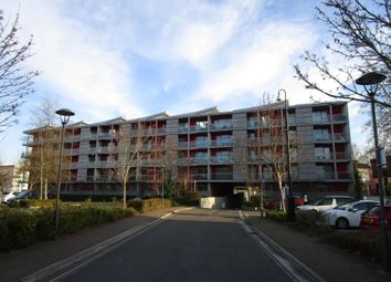 Thumbnail 1 bedroom flat to rent in Westgate, Caledonian Road, Bristol