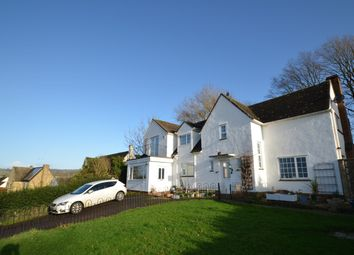 Thumbnail 4 bed detached house for sale in Cotswold Green, Stonehouse