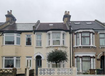 3 bed terraced house for sale in Westdown Road, London E15