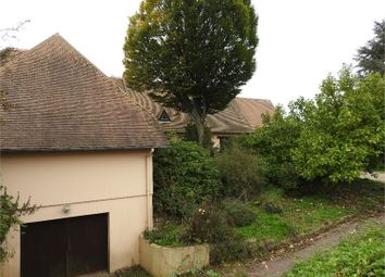 Thumbnail 7 bed property for sale in Haute-Normandie, Seine-Maritime, Bouville