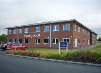 Thumbnail Office to let in Colliery Close, Staveley