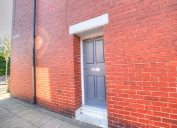 2 bed flat for sale in Durban Street, Blyth NE24