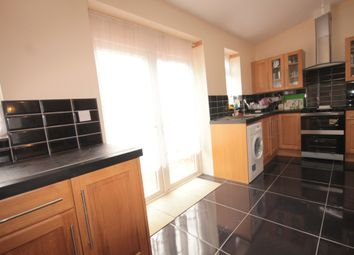 Thumbnail 3 bed terraced house to rent in Woodford Green, Essex