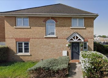 Thumbnail 3 bed terraced house for sale in Chestnut Grove, London