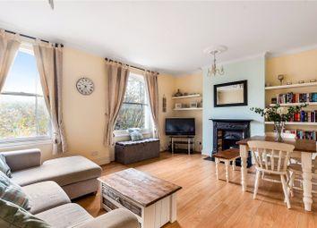 2 bed maisonette for sale in Loraine Road, Islington, London N7