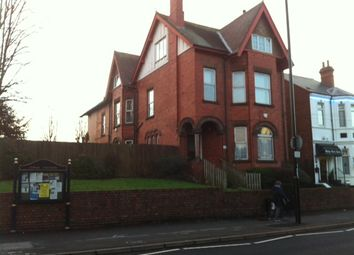 Room to rent in Holyhead Road, Coventry CV1