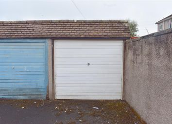 Thumbnail Parking/garage to rent in Broomburn Drive, Newton Mearns, Glasgow