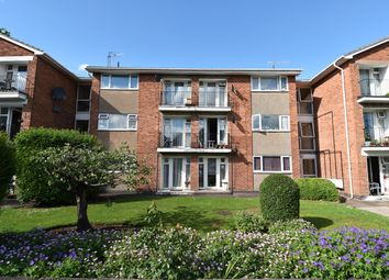 Thumbnail 2 bed flat to rent in Steel Road, Northfield, Birmingham
