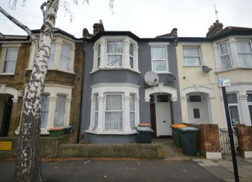 Thumbnail 2 bedroom maisonette for sale in Glasgow Road, Plaistow, London