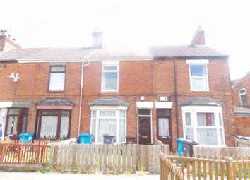 3 bed property to rent in Wawne Grove, Alexandra Road, Hull HU5
