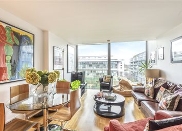 Find 2 Bedroom Flats For Sale In Highbury Stadium Square London N5 Zoopla