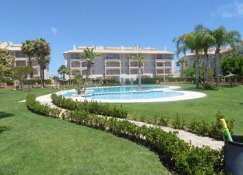 Thumbnail 1 bed apartment for sale in Gated Complex, Playa Flamenca, Alicante, Valencia, Spain