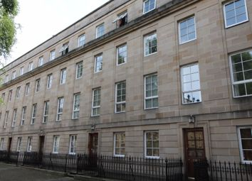 2 bed flat to rent in St. Andrews Square, Merchant City, Glasgow G1
