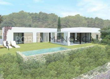Thumbnail 4 bed villa for sale in Coves Noves, Coves Noves, Es Mercadal