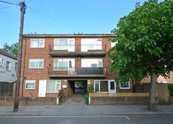 Thumbnail 1 bed flat for sale in Sydenham Road, Croydon
