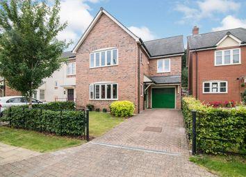 Thumbnail 3 bed semi-detached house for sale in Sunderton Road, Kings Heath, Birmingham