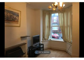 Thumbnail 2 bed terraced house to rent in Raby Street, Tinsley