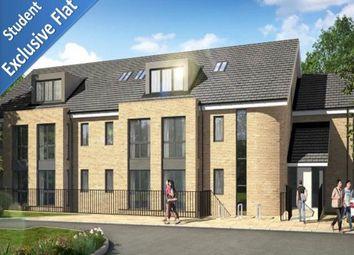 Thumbnail Studio to rent in Primrose Lodge, Primrose Lane, Cambridge