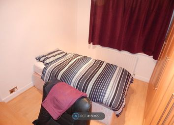 Thumbnail Room to rent in Hamilton Avenue, Sutton