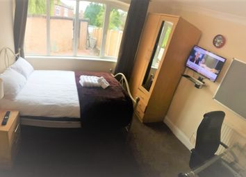 Thumbnail 4 bed property to rent in Brookleigh Road, Fallowfield, Manchester