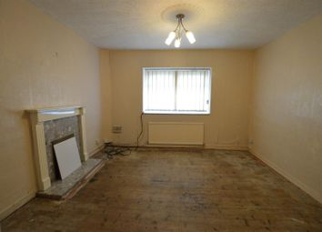 Thumbnail 4 bed terraced house for sale in Cwmamman Road, Glanamman, Ammanford