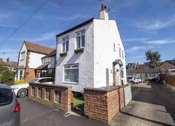 Thumbnail 1 bed maisonette for sale in College Road, St Albans