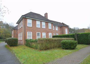 Thumbnail Flat for sale in Cayton Road, Coulsdon, Surrey